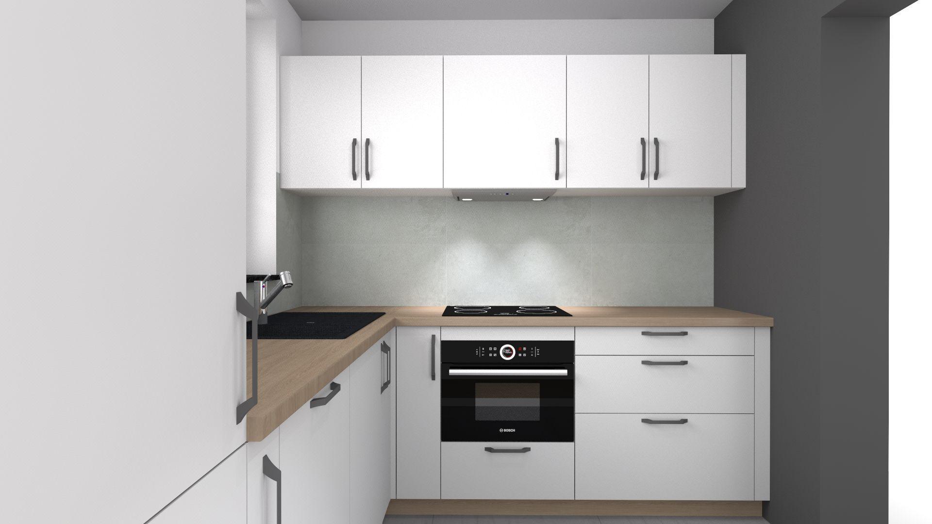Oferta Vega łazienki I Kuchnie Tarnów
